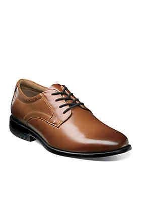 acfc15ebaea Nunn Bush Devine Dress Shoes ...