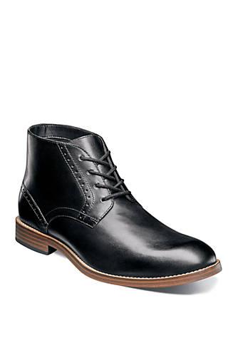 1f0f6da1e3 ... Shoe Bahama® Tommy Exodus Slip On nU6xPqT  Contact Us. Dress Bush  Chukka Middleton Plain Toe Nunn Boot Ipaqx677w ...