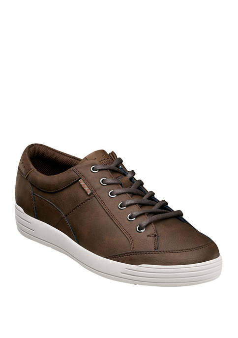 Kore City Walk Lace to Toe Oxford