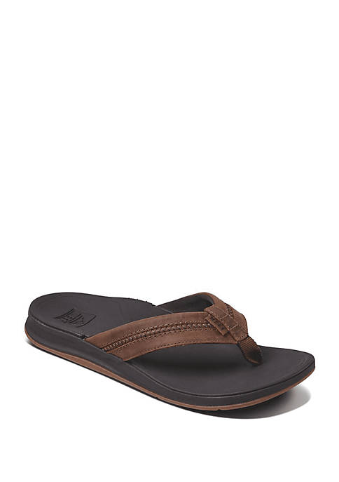 Reef Ortho Bounch Coast Sandals