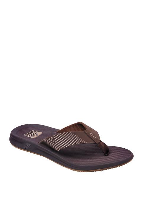 Reef Phantom II Sandals