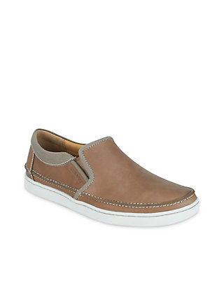 c855b9e08cb88 Sebago® Ryde Slip-On Shoe | belk