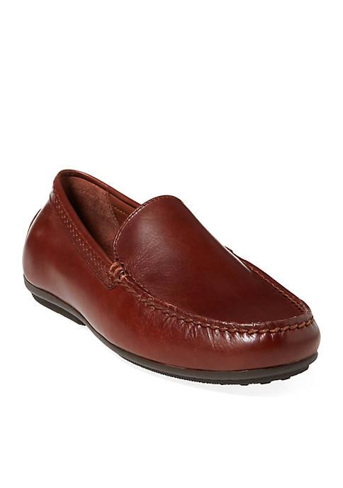 Redden Shoe