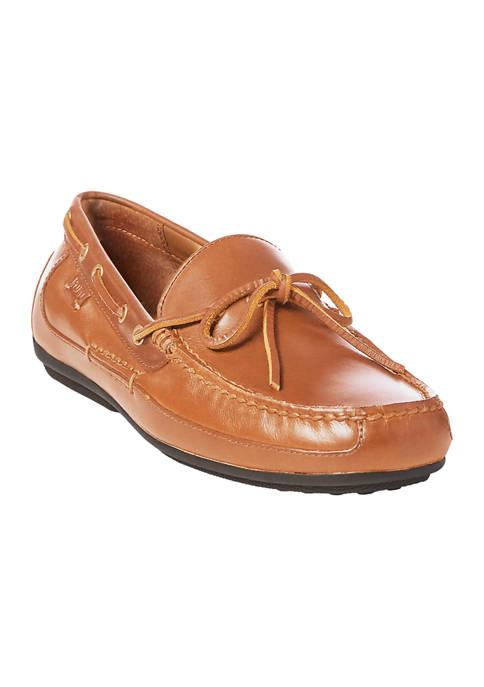 Polo Ralph Lauren Roberts Loafers