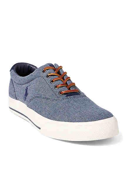 polo ralph lauren shoes faxon sneakersnstuff instagram app for c