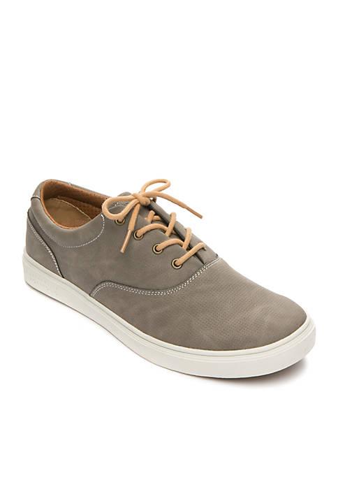 Williams Casual Sneakers