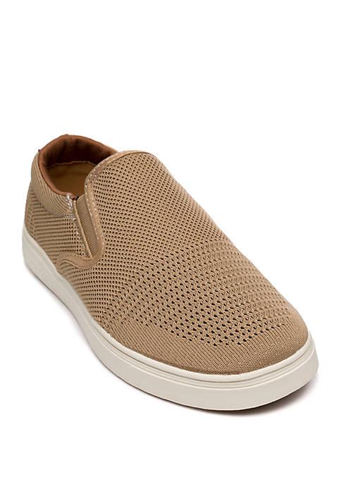Sonoma Slip On Sneakers