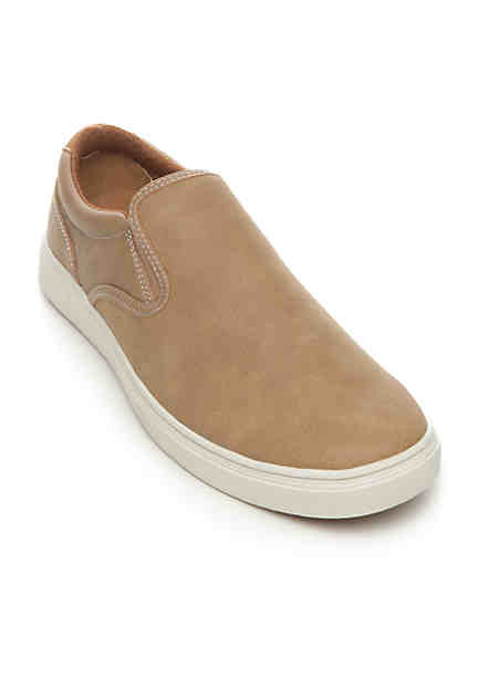 Perry Ellis Sonoma Slip On