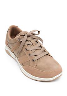 Manny Sneaker