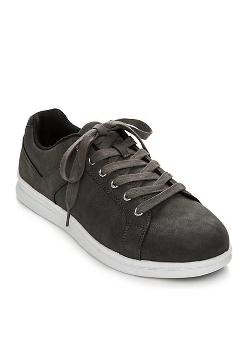 Perry Ellis® Dunker Sneaker