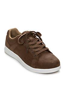 Dunker Sneaker