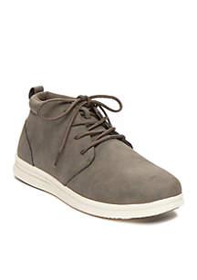 Hampton Casual Sneaker