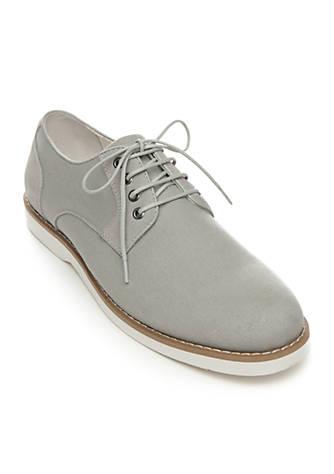 Perry Ellis® Wesley Lace-Up Shoe nBpyE