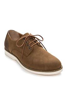 Tams Oxford Dress Shoe