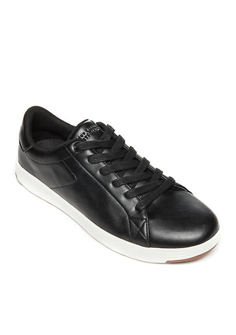 Perry Ellis® Toney Sneaker