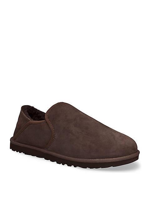 0ca8b35b22daf Men s Slippers   House Shoes