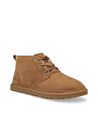 c8ab1915109 Neumel Boot