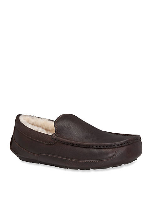 Ascott Slip-On Shoe