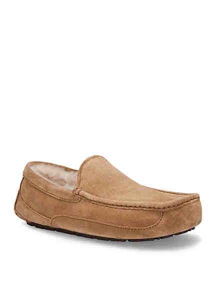 UGG® Australia Ascott Slip-On Shoe 6hxjKK1Ra