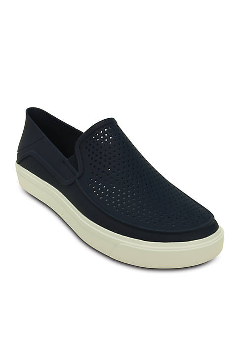 Crocs Citilane Rka Slip-On