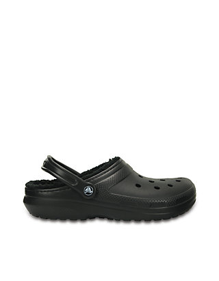 d1b1e1d67a12 ... Crocs Classic Lined Clog