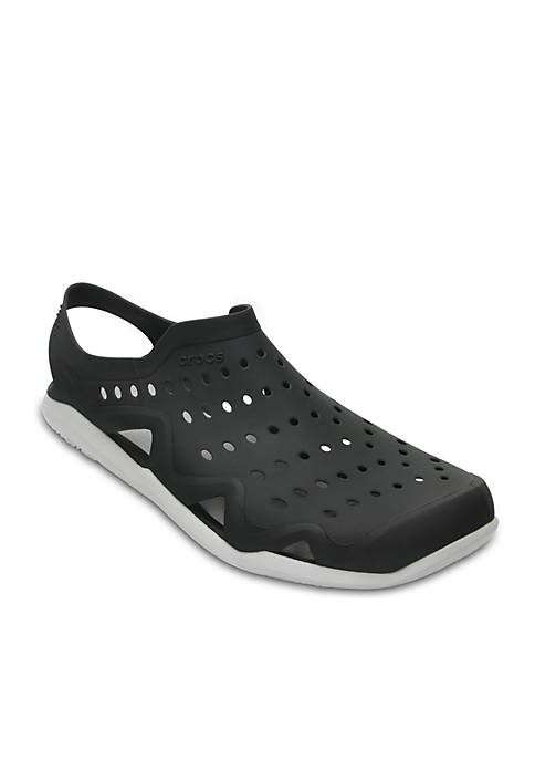 Swiftwater Wave Slip-On