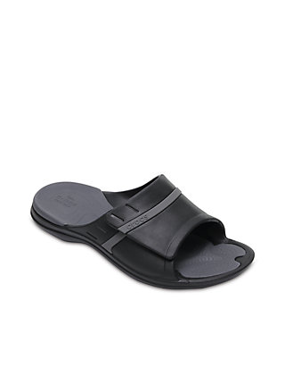 3b14b38fc414 Crocs Modi Sport Slide Sandals ...