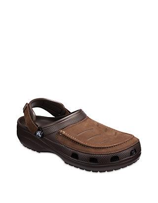 1921a2d99b971 Crocs Yukon Vista Clogs | belk