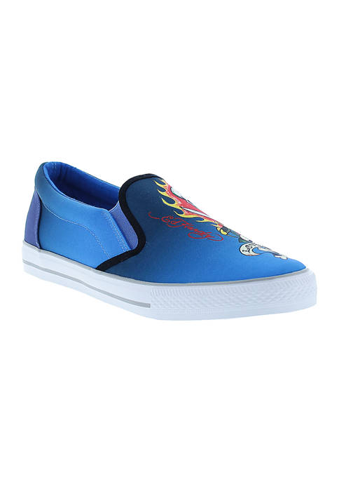 Thorn Sneakers