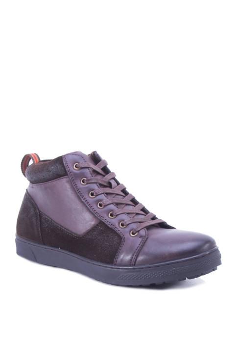 English Laundry™ Albert High Top Sneakers