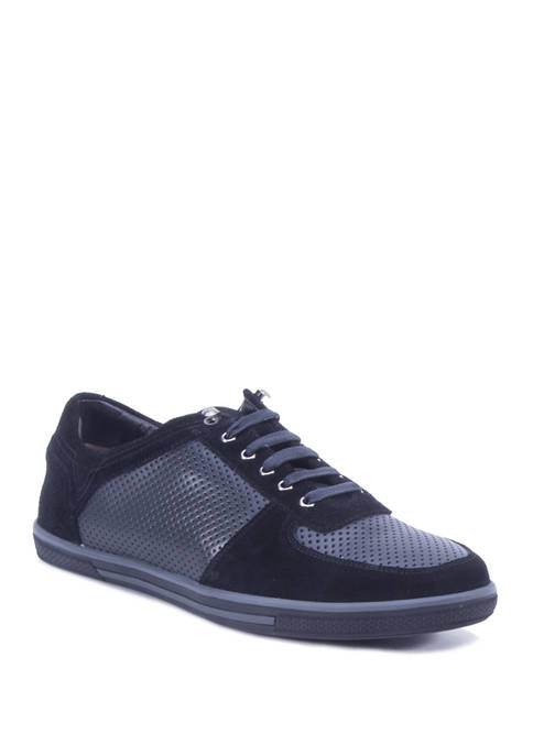 English Laundry™ Chase Sneakers