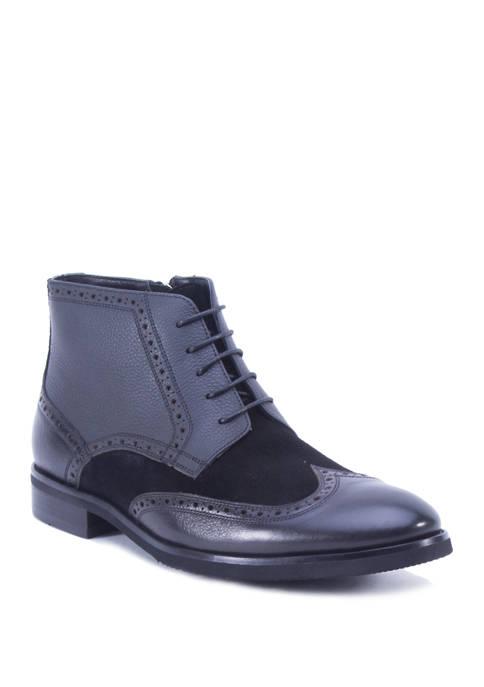 English Laundry™ Caden Chukka Boots