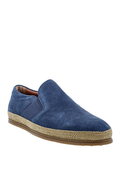 English Laundry™ Bolton Loafers