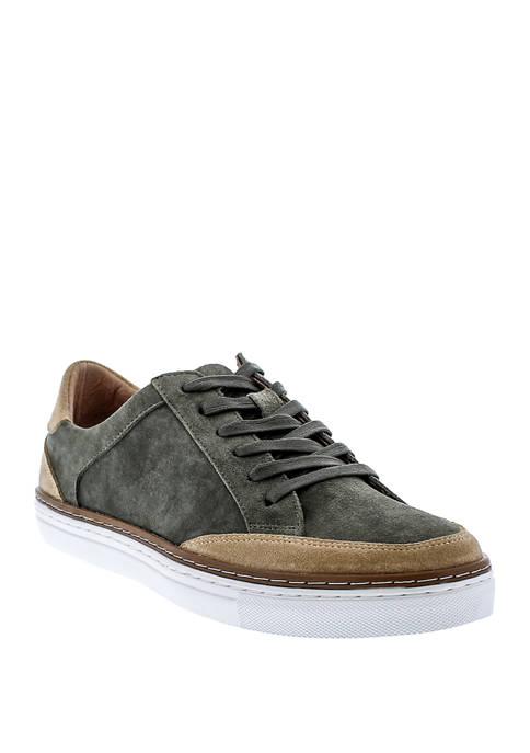 English Laundry™ Brampton Sneakers