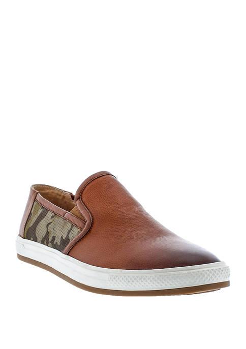 English Laundry™ Chorley Athletic Slip On Shoes