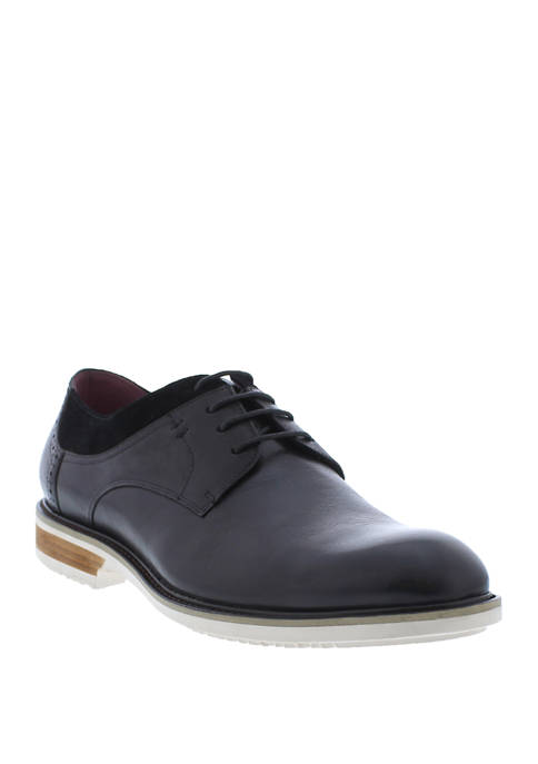 English Laundry™ Crowle Oxfords