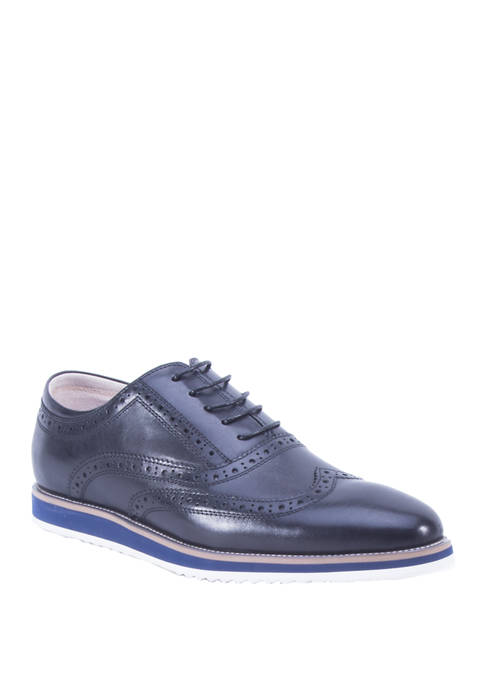English Laundry™ Rory Wing Tip Dress Casual Shoes
