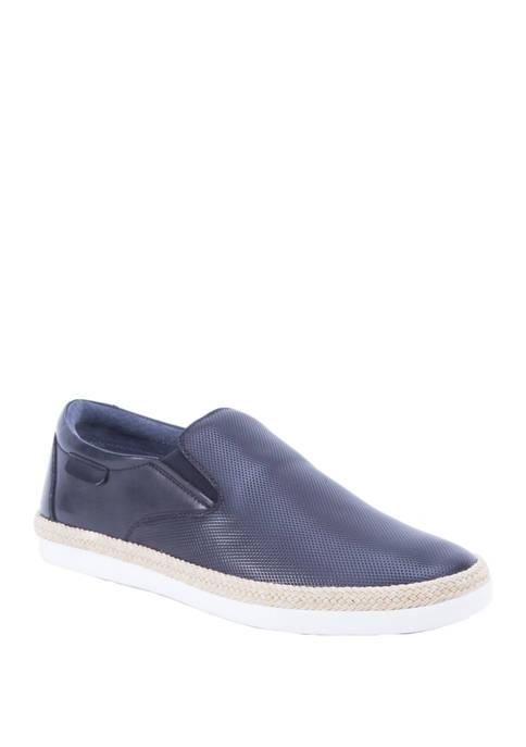 English Laundry™ Leo Casual Slip On Shoes