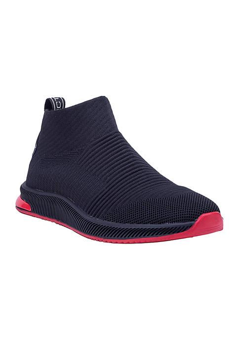 Albert Sneakers