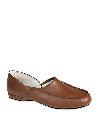 LB Evans Chicopee Slippers axUPhn0oW