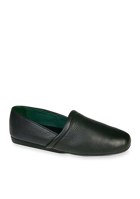 LB Evans Aristocrat Opera Slippers