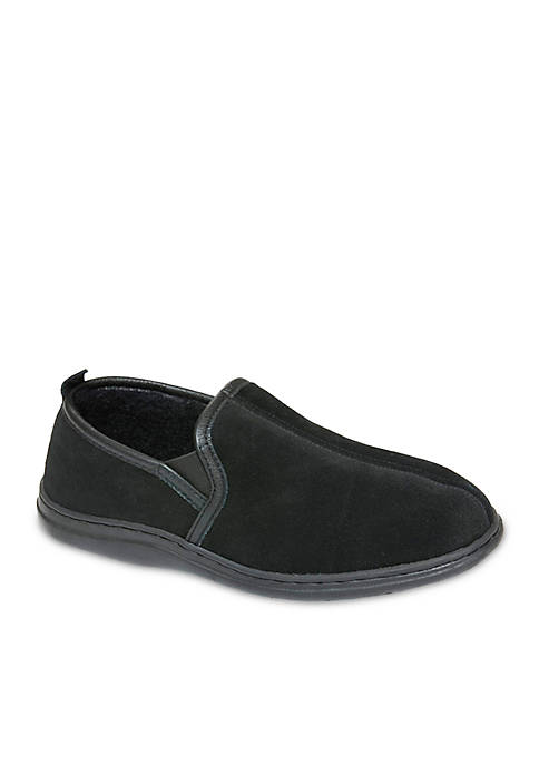 Klondike Slippers
