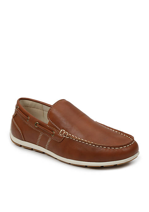 Ludlam Casual Loafer
