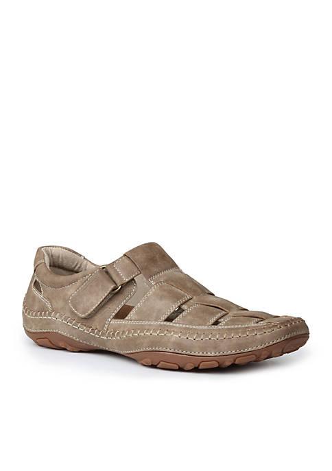 Sentaur Sandal