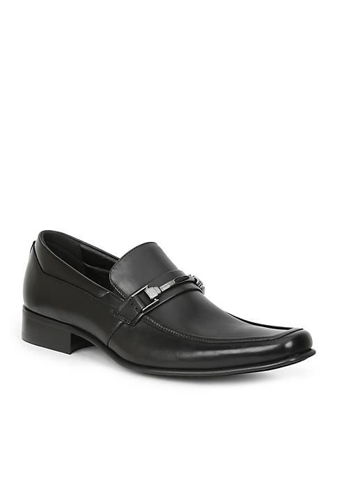 Shard Slip On Shoe
