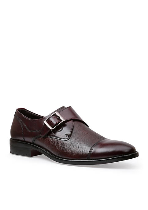 Ashford Monk Shoe