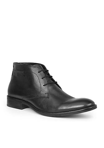 Sale Best Wholesale Giorgio Brutini Arlo Chukka Boot Choice Cheap Online Big Sale Sale Online Clearance New Clearance Factory Outlet 71VSQmX0
