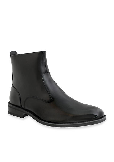 Fielding Boot