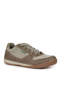 Simple® Altus Casual Shoe