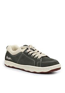 Os Sneaker